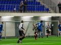 FC Infonet - JK Tammeka (U-17)(20.03.16)-3875