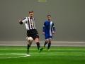 FC Infonet - JK Tammeka (U-17)(20.03.16)-3876