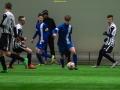 FC Infonet - JK Tammeka (U-17)(20.03.16)-3885