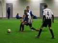 FC Infonet - JK Tammeka (U-17)(20.03.16)-3887