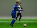 FC Infonet - JK Tammeka (U-17)(20.03.16)-3890