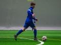 FC Infonet - JK Tammeka (U-17)(20.03.16)-3893