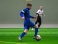 FC Infonet - JK Tammeka (U-17)(20.03.16)-3896