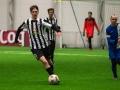 FC Infonet - JK Tammeka (U-17)(20.03.16)-3906