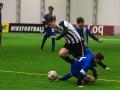 FC Infonet - JK Tammeka (U-17)(20.03.16)-3908