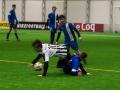 FC Infonet - JK Tammeka (U-17)(20.03.16)-3909