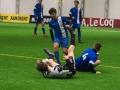 FC Infonet - JK Tammeka (U-17)(20.03.16)-3911