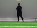 FC Infonet - JK Tammeka (U-17)(20.03.16)-3921