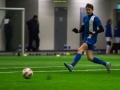 FC Infonet - JK Tammeka (U-17)(20.03.16)-3924