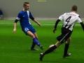 FC Infonet - JK Tammeka (U-17)(20.03.16)-3926