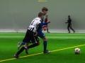 FC Infonet - JK Tammeka (U-17)(20.03.16)-3942