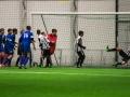 FC Infonet - JK Tammeka (U-17)(20.03.16)-3947