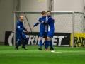 FC Infonet - JK Tammeka (U-17)(20.03.16)-3955