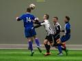 FC Infonet - JK Tammeka (U-17)(20.03.16)-3960