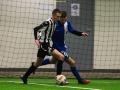 FC Infonet - JK Tammeka (U-17)(20.03.16)-3965