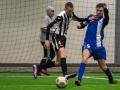 FC Infonet - JK Tammeka (U-17)(20.03.16)-3970