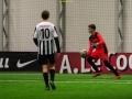 FC Infonet - JK Tammeka (U-17)(20.03.16)-3986