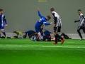 FC Infonet - JK Tammeka (U-17)(20.03.16)-3996