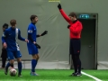 FC Infonet - JK Tammeka (U-17)(20.03.16)-4001
