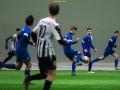 FC Infonet - JK Tammeka (U-17)(20.03.16)-4017