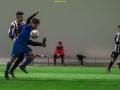 FC Infonet - JK Tammeka (U-17)(20.03.16)-4025