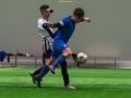 FC Infonet - JK Tammeka (U-17)(20.03.16)-4026
