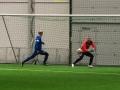 FC Infonet - JK Tammeka (U-17)(20.03.16)-4034