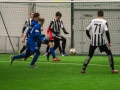 FC Infonet - JK Tammeka (U-17)(20.03.16)-4041