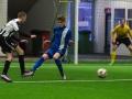 FC Infonet - JK Tammeka (U-17)(20.03.16)-4066