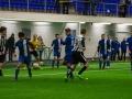 FC Infonet - JK Tammeka (U-17)(20.03.16)-4079