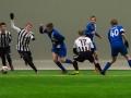 Tallinna FC Infonet - Tartu JK Tammeka (U-17)(20.03.16)