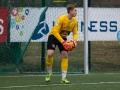 FC Levadia - JK Tammeka (26.03.16)-7718