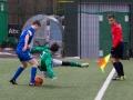 FC Levadia - JK Tammeka (26.03.16)-7736
