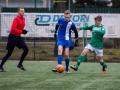 FC Levadia - JK Tammeka (26.03.16)-7746