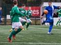FC Levadia - JK Tammeka (26.03.16)-7748