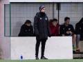 FC Levadia - JK Tammeka (26.03.16)-7751