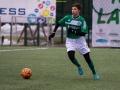 FC Levadia - JK Tammeka (26.03.16)-7754
