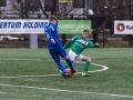FC Levadia - JK Tammeka (26.03.16)-7761
