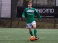 FC Levadia - JK Tammeka (26.03.16)-7769
