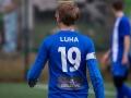 FC Levadia - JK Tammeka (26.03.16)-7781