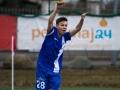 FC Levadia - JK Tammeka (26.03.16)-7783