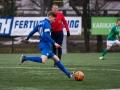FC Levadia - JK Tammeka (26.03.16)-7785