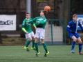 FC Levadia - JK Tammeka (26.03.16)-7787