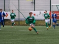 FC Levadia - JK Tammeka (26.03.16)-7794