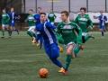 FC Levadia - JK Tammeka (26.03.16)-7798