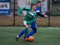FC Levadia - JK Tammeka (26.03.16)-7807