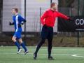 FC Levadia - JK Tammeka (26.03.16)-7834