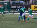 FC Levadia - JK Tammeka (26.03.16)-7845