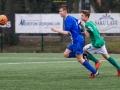FC Levadia - JK Tammeka (26.03.16)-7863