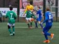 FC Levadia - JK Tammeka (26.03.16)-7866